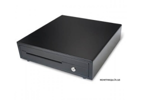 Ящик для денег Maken ECD-410